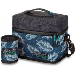 TORBA DAKINE PARTY BREAK 7L SOUTH PACIFIC  2019 CZARNY|NIEBIESKI