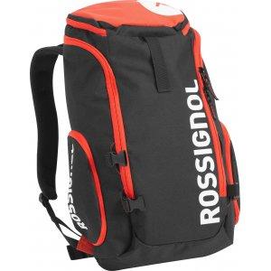 PLECAK NA BUTY ROSSIGNOL TACTIC BOOT BAG PACK 2019 CZARNY
