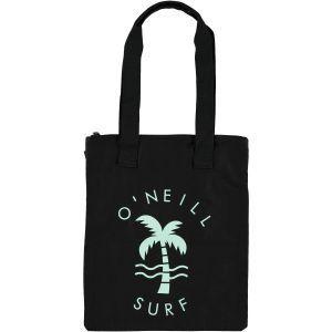 TOREBKA ONEILL  SUMMER SURFIVAL  2016 CZARNY