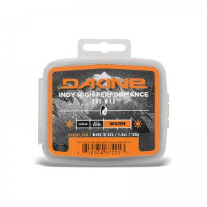 WOSK DAKINE  INDY HOT WAX WARM
