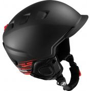 KASK ROSSIGNOL PURSUIT 16