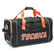 TORBA PODRÓŻNA TECNICA TEAM TRAVEL BAG