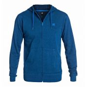 BLUZA DC REBEL ZIP 2 SWEA BRT0
