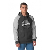 Bluza Oakley CIRCLE FACTORY FLEECE 1
