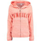 BLUZA ONEILL EASY FANTASTIC SWEAT