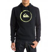 BLUZA QUIKSILVER EVERYDAY ACTIVE CHECK