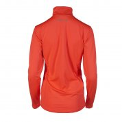 BLUZA REHALL HOLLY SOLID CORAL 50445 1