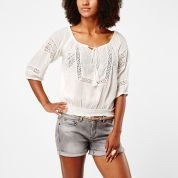 BLUZKA ONEILL SUMMER TOP