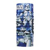 BUFF JUNIOR ORIGINAL US STAR WARS CLONE BLUE