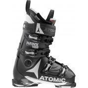 BUTY NARCIARSKIE ATOMIC HAWX PRIME 110 720 1
