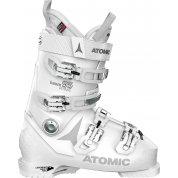 BUTY NARCIARSKIE ATOMIC HAWX PRIME 95 W WHITE|SILVER AE502264