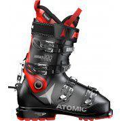 BUTY NARCIARSKIE ATOMIC HAWX ULTRA XTD 100 AE5018680