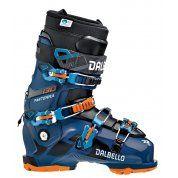 BUTY NARCIARSKIE DALBELLO PANTERRA 130 ID GW BLUE|BLACK D1906001-1