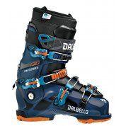 BUTY NARCIARSKIE DALBELLO PANTERRA 130 ID GW BLUE|BLACK D1906001-10