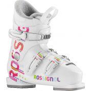 BUTY NARCIARSKIE ROSSIGNOL FUN GIRL J 4 RBE5130 1