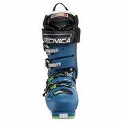 BUTY NARCIARSKIE TECNICA MACH1 120 LV DARK PROCESS BLUE 2