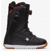BUTY SNOWBOARDOWE DC CONTROL BOA ADYO100042-BL0 2