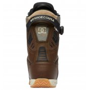 BUTY SNOWBOARDOWE DC JUDGE BROWN 1