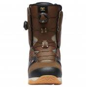 BUTY SNOWBOARDOWE DC JUDGE BROWN 6