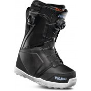 BUTY SNOWBOARDOWE THIRTYTWO LASHED DOUBLE BOA W'S BLACK|BLUE|WHITE 1