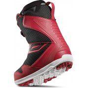 BUTY SNOWBOARDOWE THIRTYTWO TM-2 DOUBLE BOA RED BLACK 603 1