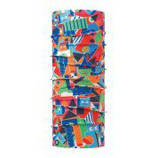 CHUSTA BUFF HIGH UV PROTECTION CHILD BLOK MULTI