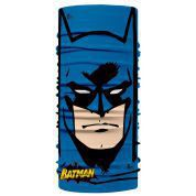 CHUSTA BUFF JUNIOR BATMAN 2