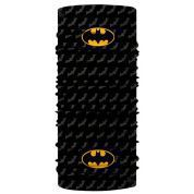CHUSTA BUFF JUNIOR BATMAN BATS JR