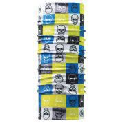 CHUSTA BUFF ORIGINAL JUNIOR CLAVE