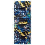 CHUSTA BUFF ORIGINAL JUNIOR SUPERHEROES GOTHAMCITY