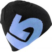 CZAPKA BURTON BOY'S BILLBOARD BLUE STEEL TRUE BLACK 1