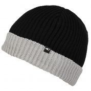 CZAPKA ONEILL BOYS ALL YEAR BEANIE BLACK OUT