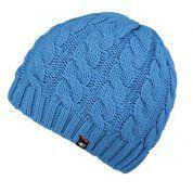 CZAPKA ONEILL CLASSIC AZURE BLUE