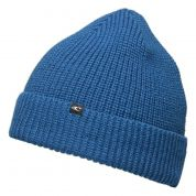 CZAPKA ONEILL EVERYDAY BEANIE SNORKEL BLUE