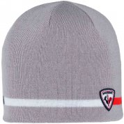 CZAPKA ROSSIGNOL BRADY HEATHER GREY 280