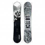 DESKA SNOWBOARDOWA LIB TECH COLD BREW 19SN028