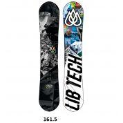 DESKA SNOWBOARDOWA LIB TECH T-RICE C2X HP 161.5