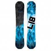 DESKA SNOWBOARDOWA LIB TECH T-RICE PRO HP 18SN033