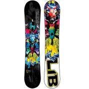 Deska snowboardowa Lib Tech TRS