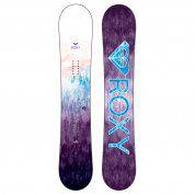 DESKA SNOWBOARDOWA ROXY SUGAR 18SN056