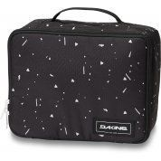 ETUI DAKINE LUNCH BOX THUNDERDOT
