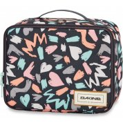ETUI LUNCH BOX BEVERLY DAKINE