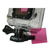 Filtr do zielonej wody Dive Filter Magenta Polar Pro