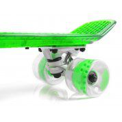 FISHBOARD SMJ SPORT UT-2206 GREEN LED 2