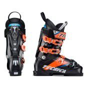 Buty narciarskie Tecnica R9.8 110