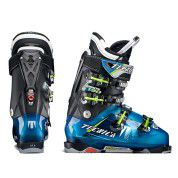 Buty narciarskie Tecnica Demon 130