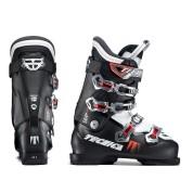 Buty narciarskie Tecnica Ten.2 80