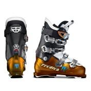 Buty narciarskie Tecnica Ten.2 RX