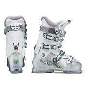Buty narciarskie Tecnica Ten.2 85 W