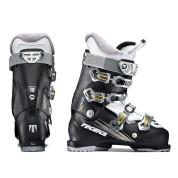 Buty narciarskie Tecnica Ten.2 75 W